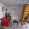 Location-maison-Landes-Coudures-Chantegrit- (3)