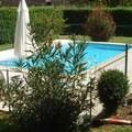 Location-maison-Landes-Coudures-Chantegrit-(4)