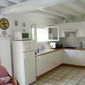 Location-maison-Landes-Coudures-Chantegrit- (8)