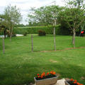 Location-maison-Landes-Coudures-Chantegrit- (9)